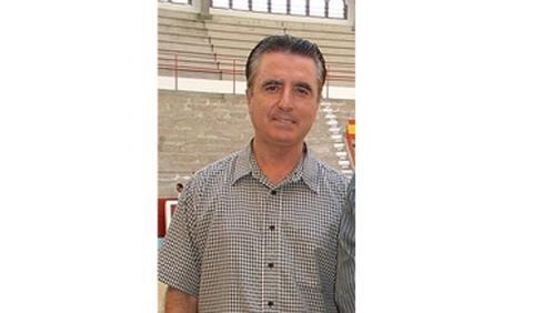 Dos años, seis meses y un día de cárcel para Ortega Cano