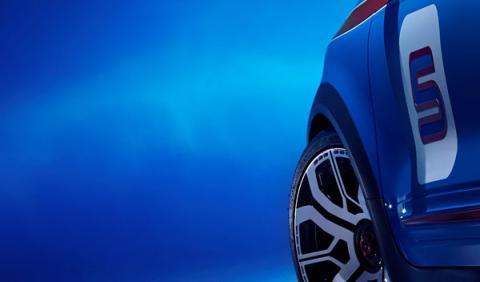 nuevo concept renault gp monaco 2013 rueda