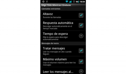 Hatomico app