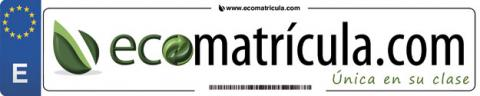 Ecomatricula