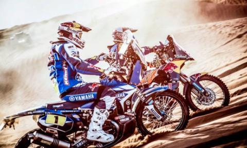 Marc-Coma-Dakar-2014