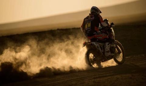 Dakar-2014-motos