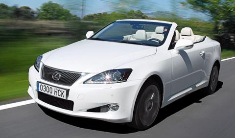lexus-is-c-cabrio-250-frontal
