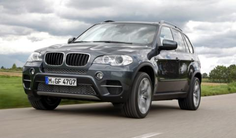 bmw-x5-exclusive-edition