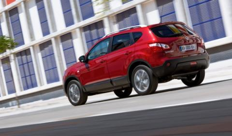 Nissan-Qashqai-exterior-trasera