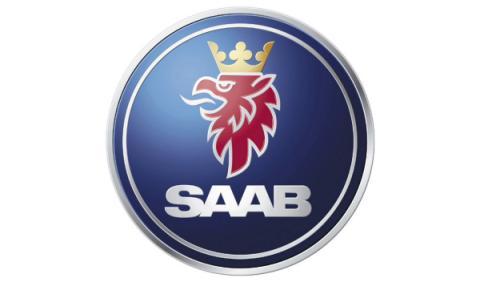 Geely no comprará Saab