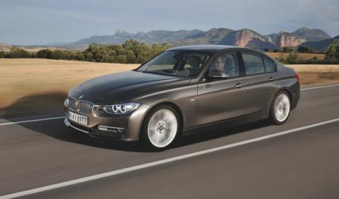 BMW-Serie-3-exterior-frontal