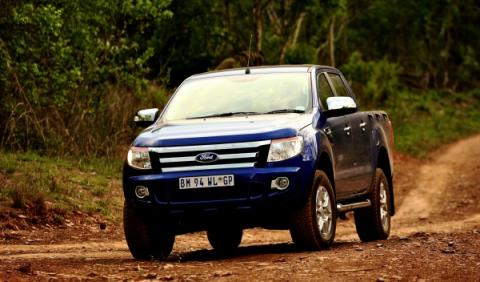 nuevo-ford-ranger-frontal