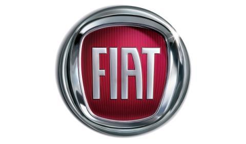 El Grupo Fiat podría incorporar un nuevo socio