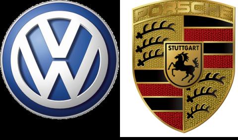 Volkswagen compra Porsche sin pagar impuestos