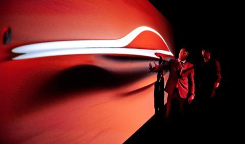 Mercedes-Aesthetics-S-Salón-Paris-2012-frontal