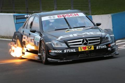Rosberg-Aguero-Mercedes
