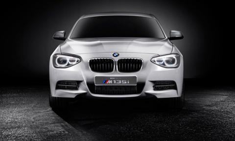 BMW M2 Cabrio: primeras recreaciones por ordenador