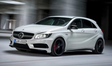 Mercedes_A_45_AMG_frontal