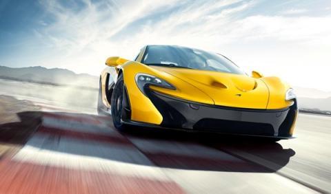 McLaren_P1_oficiales_delantera