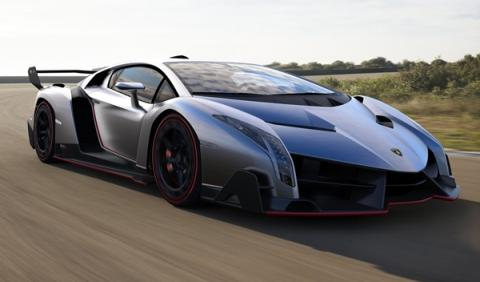 Lamborghini_Veneno_2013_frontal