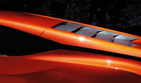 BMW MZ8 en imágenes, ¿tiene futuro?