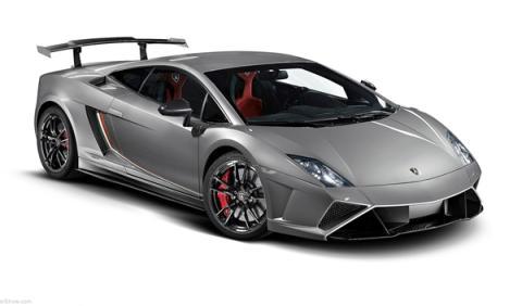 Lamborghini_Gallardo_LP 570-4_Squadra_Corse_delantera
