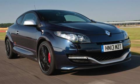 Renault-Nissan y Mitsubishi desarrollarán nuevos modelos