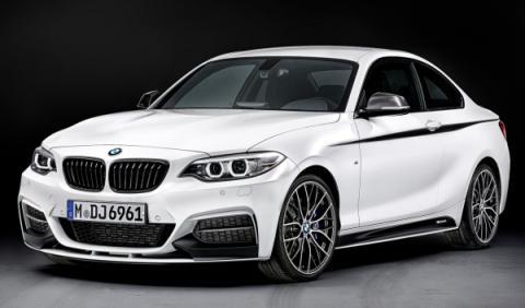 BMW-2-frontal