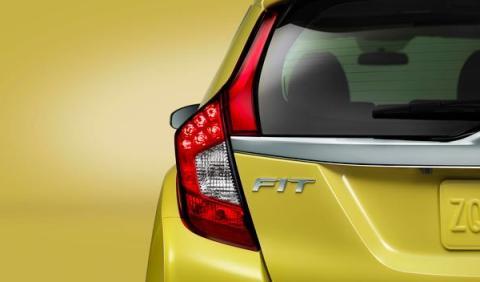 Honda presenta sus novedades para el Salón de Detroit 2014