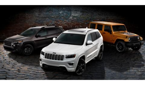 gama-jeep-altitude