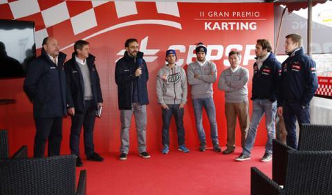 pilotos-cepsa-premio-karting-2014