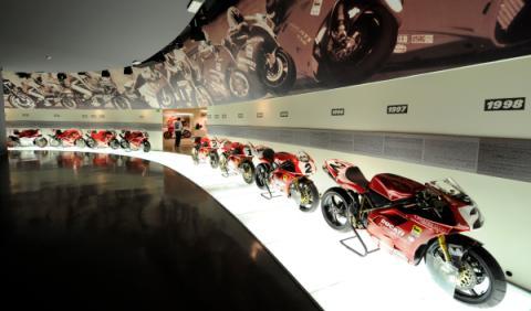 museo-ducati-1