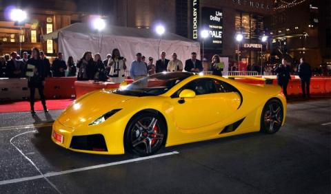 gta spano estreno need for speed