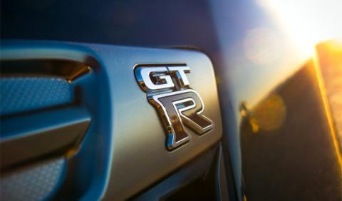 El futuro Nissan GT-R podría tener 800 CV y será híbrido
