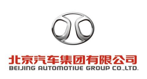 Beijing Auto quiere comprar una marca de coches europea