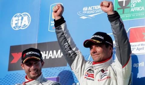 Loeb-gana-carrera-2-WTCC-Marruecos