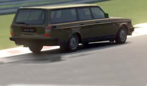 Los nueve coches más tristes de Gran Turismo 6