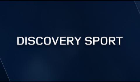 Discovery Sport, así se llamará el nuevo Land Rover