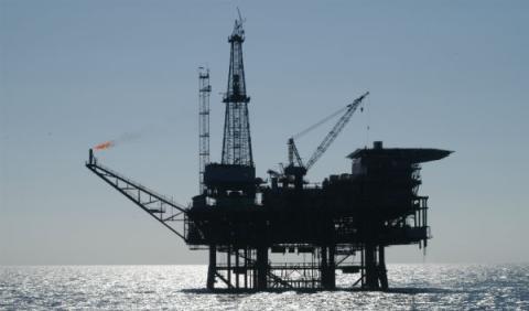 Petróleo en Canarias: luz verde a los sondeos exploratorios
