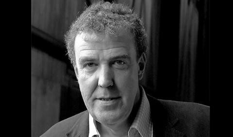 Jeremy Clarkson se defiende de las acusaciones de racismo