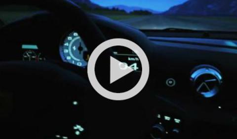 DriveClub: así suenan sus motores