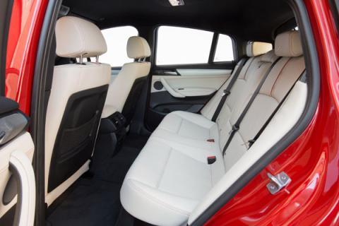 BMW-X4-asitras