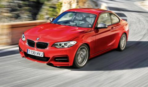 BMW-M235-apertura