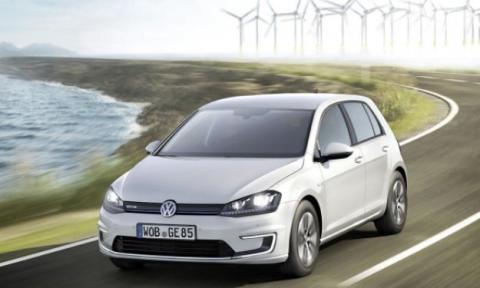 Los 10 falsos mitos de los coches eléctricos