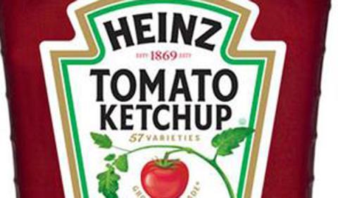 Ford utilizará restos de tomate para sus coches
