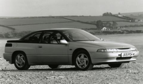 Subaru-SVX-2