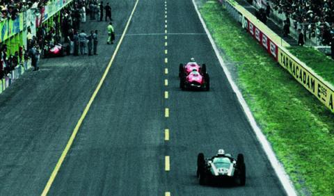 Circuito de Reims