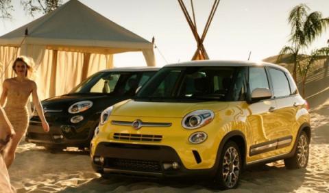 Los coches amarillos se deprecian menos que los negros