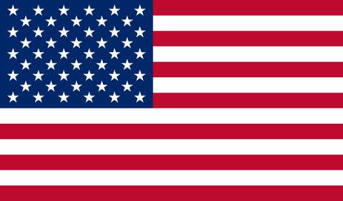 AUTOBILD.ES celebra la fiesta americana del 4 de julio