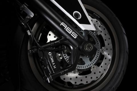 kymco-rueda