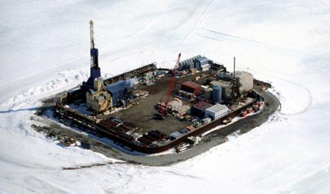 Según BP, queda petróleo para 53 años