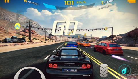 mejores-juegos-carreras-App-Asphalt-8