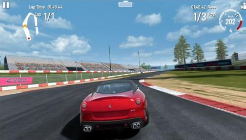 App-mejores-juegos-carreras-gtracing2