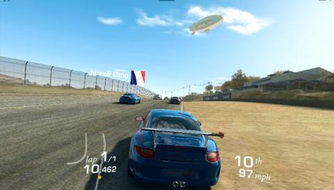 app-mejores-juegos-carreras-realracing3